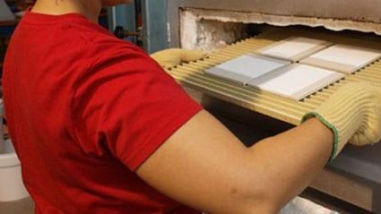 Medidas para reducir el consumo energético en la industria cerámica