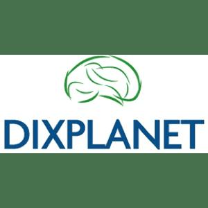 Dixplanet