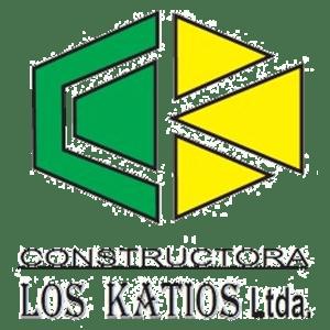 Constructora Los Katios